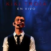 En vivo (En Vivo) de Kiki Troia