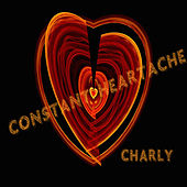 Constant Heartache by Various Artists