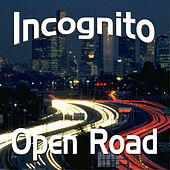 On the Way de Incognito