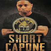 The Real Deal de Short Capone
