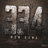 334 by MBM Bama