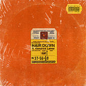 Hair Down (feat. Kendrick Lamar) de SiR