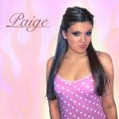 Paige by Paige