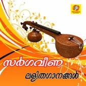 Sargaveena de Various Artists