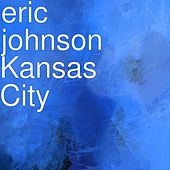 Kansas City de Eric Johnson