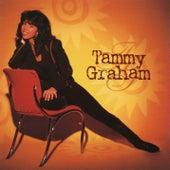 Tammy Graham by Tammy Graham