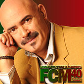 Fcm40 by Fernando Correia Marques