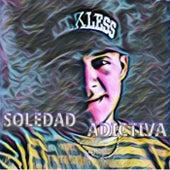 Soledad Adictiva de Kiid Lui
