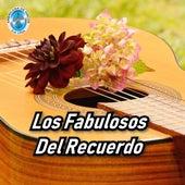 Los Fabulosos del Recuerdo de Various Artists