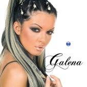 Galena von Galena