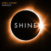 Shine (Remixes) de Emeli Sandé