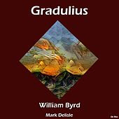 Gradulius (Arr. for Electronic Instruments) by Mark Delisle