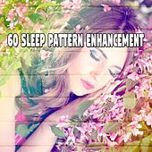 60 Sleep Pattern Enhancement de White Noise Babies