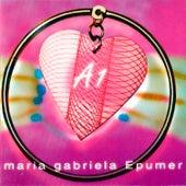 Señorita Corazón by A-1