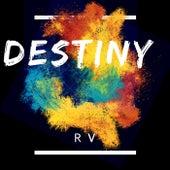 Destiny von Rv