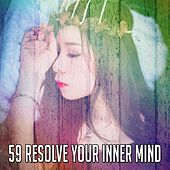 59 Resolve Your Inner Mind de Nature Sounds Nature Music (1)