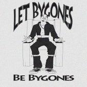 Let Bygones Be Bygones de Snoop Dogg