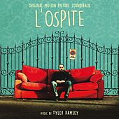 L'ospite (Original Motion Picture Soundtrack) de Tyler Ramsey