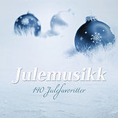 Julesanger & Julemusikk by Various Artists