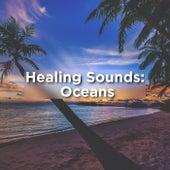 Healing Sounds: Oceans by Ocean Sounds (1)