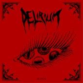 Acto I de Delerium