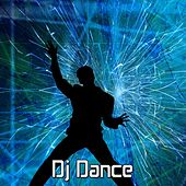 Dj Dance by Workout Buddy