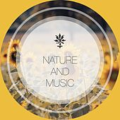 Nature and Music by Nature Sounds (1)