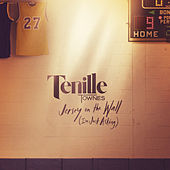 Jersey on the Wall (I'm Just Asking) by Tenille Townes