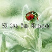 59 Spa and Massage by Trouble Sleeping Music Universe