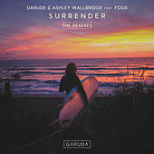 Surrender (The Remixes) by Darude