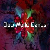 Club World Dance von CDM Project
