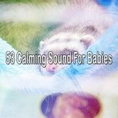 53 Calming Sound for Babies by Relajación