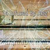 14 Infused by Jazz by Bossa Cafe en Ibiza