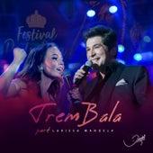 Trem Bala (Ao Vivo) von Daniel