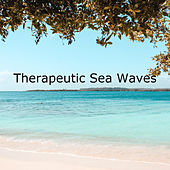 Therapeutic Sea Waves by Ocean Sounds (1)