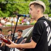 Juan Portella Covers (Acústica) von Juan Portella