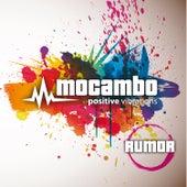 Rumor di Mocambo