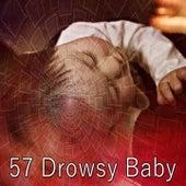 57 Drowsy Baby de Sleepicious