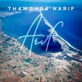 Thamghra Narif de Arif