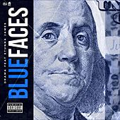 Blue Faces (feat. Stunna James) de Drama