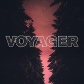 Voyager de Jtm