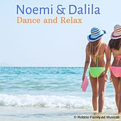 Dance and Relax di Noemi