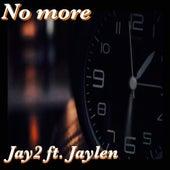 No More von Jay 2