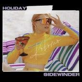 Kokomo de Holiday Sidewinder
