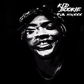 Fur Minxxx von Kid Bookie
