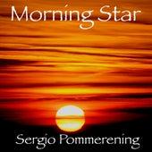 Morning Star de Sergio Pommerening