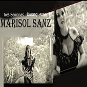 Tres Semanas: Duranguense by Marisol Sanz