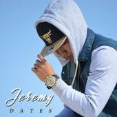 Dates de Jeremy
