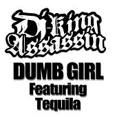 Dumb Girl by Dj King Assassin