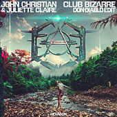 Club Bizarre (Don Diablo Edit) by Don Diablo